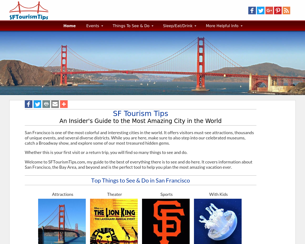 Sf-Tourism-Tips-Advertising-Reviews-Pricing