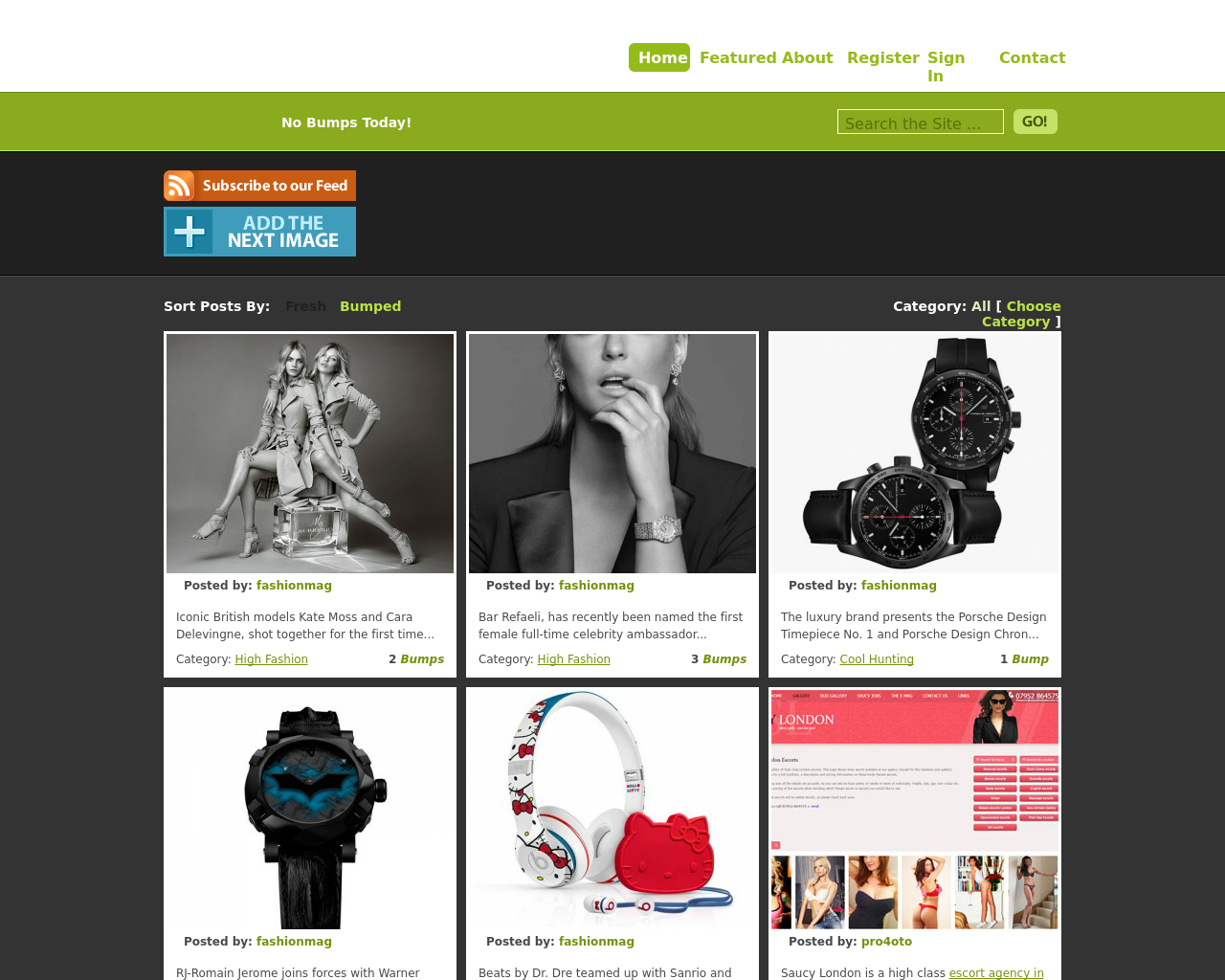 FreshBump-Advertising-Reviews-Pricing