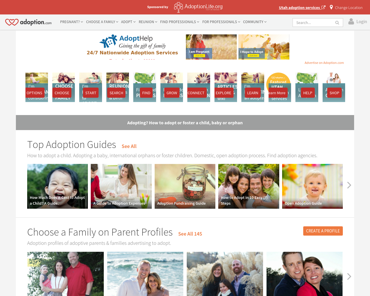 Fertility-Community-Advertising-Reviews-Pricing