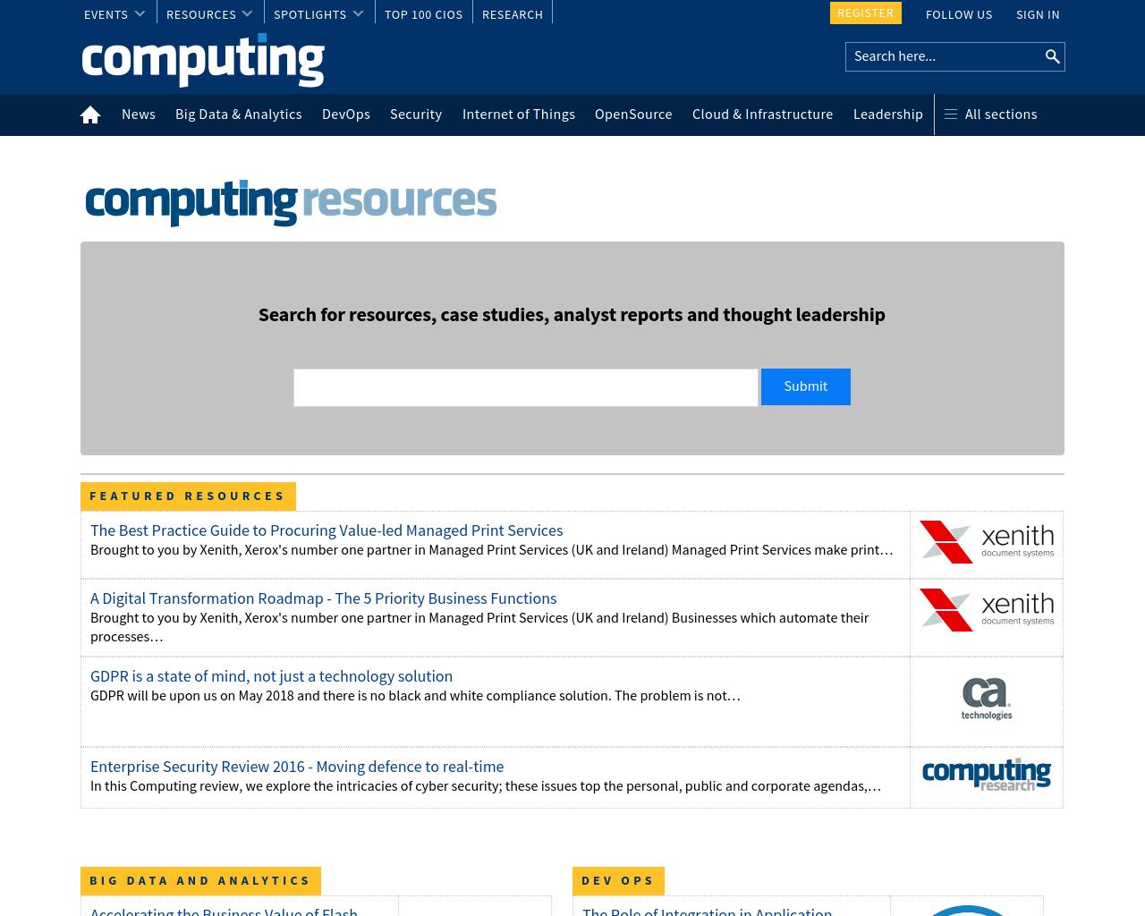 IThound.com-Advertising-Reviews-Pricing