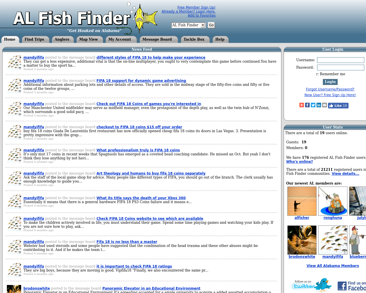 AL-Fish-Finder-Advertising-Reviews-Pricing