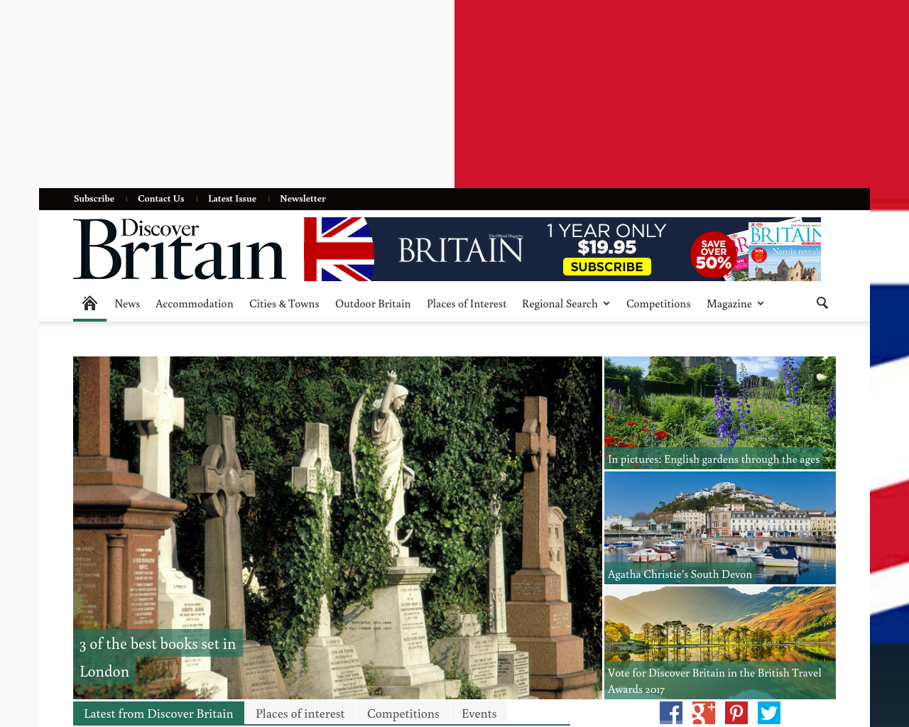 Discover-Britain-Advertising-Reviews-Pricing