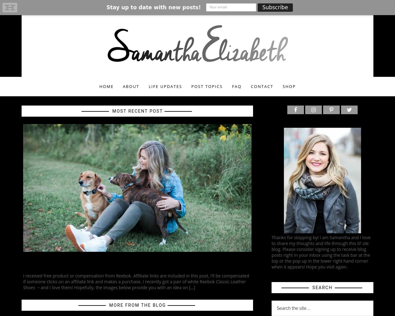 Samantha-Elizabeth-Advertising-Reviews-Pricing