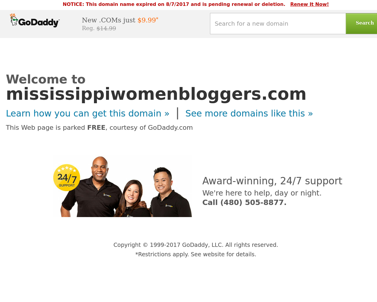 Mississippi-Women-Bloggers-Advertising-Reviews-Pricing