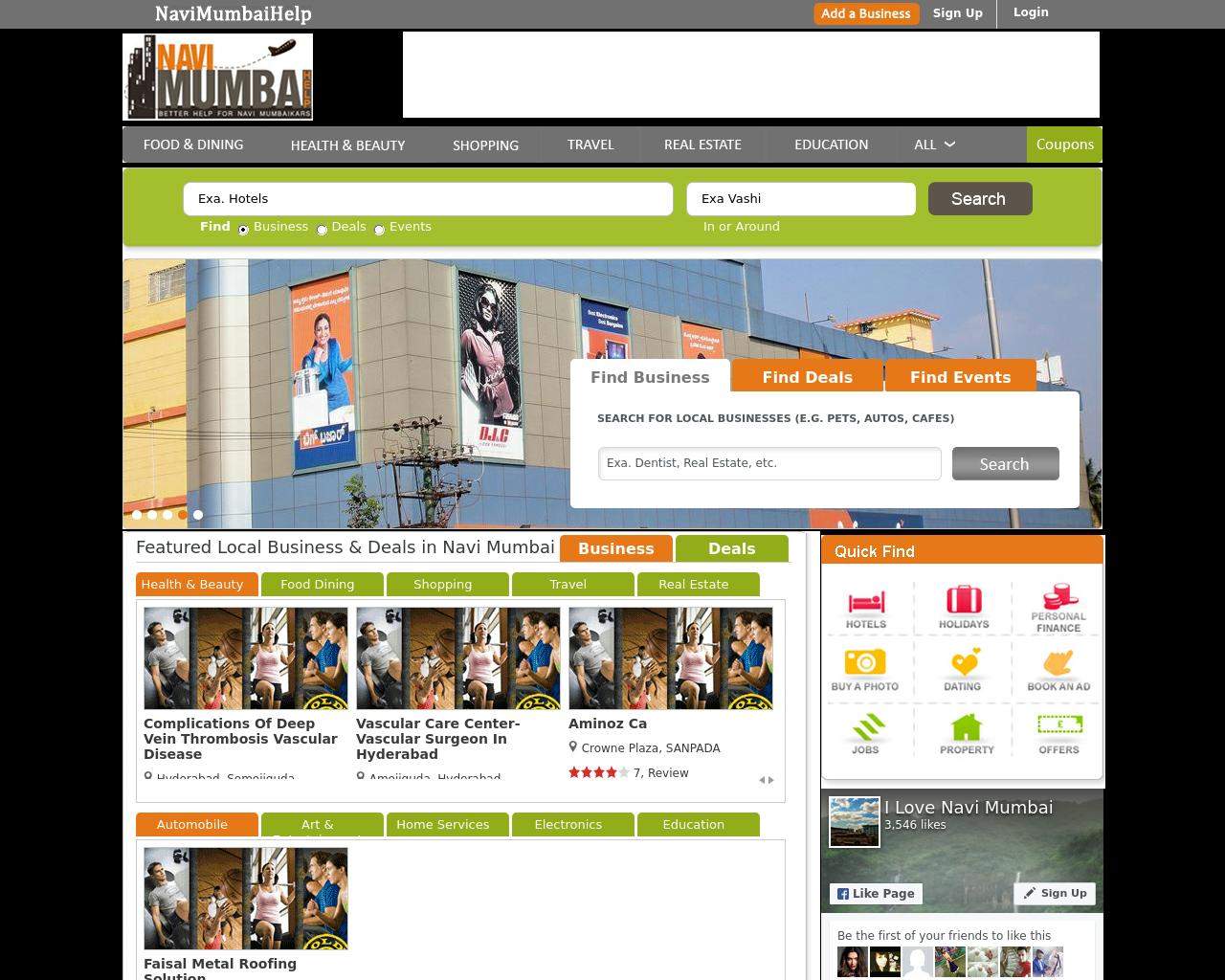 Navi-Mumbai-Help-Advertising-Reviews-Pricing