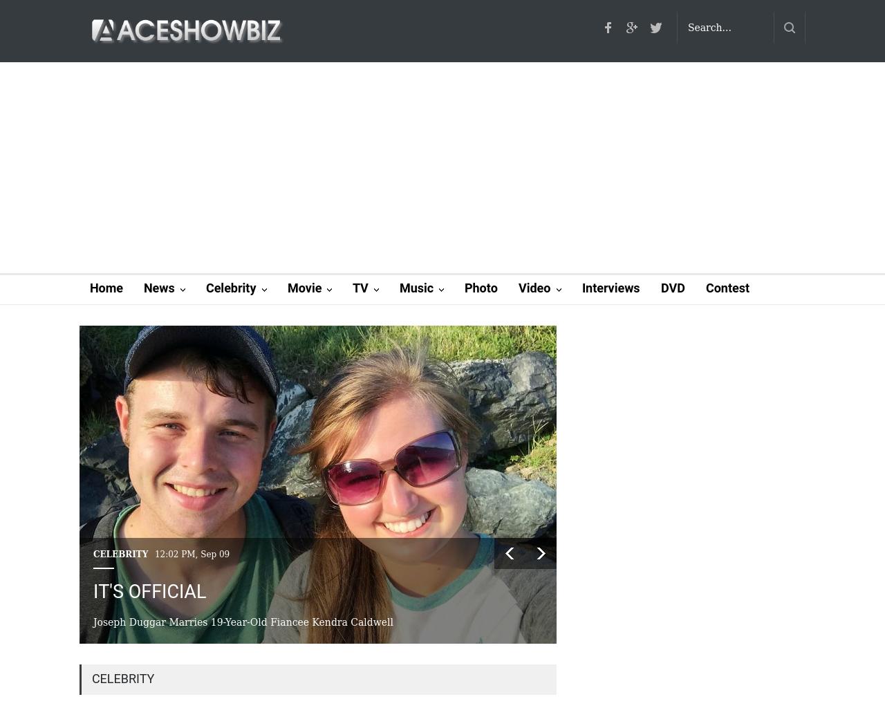 AceShowbiz-Advertising-Reviews-Pricing