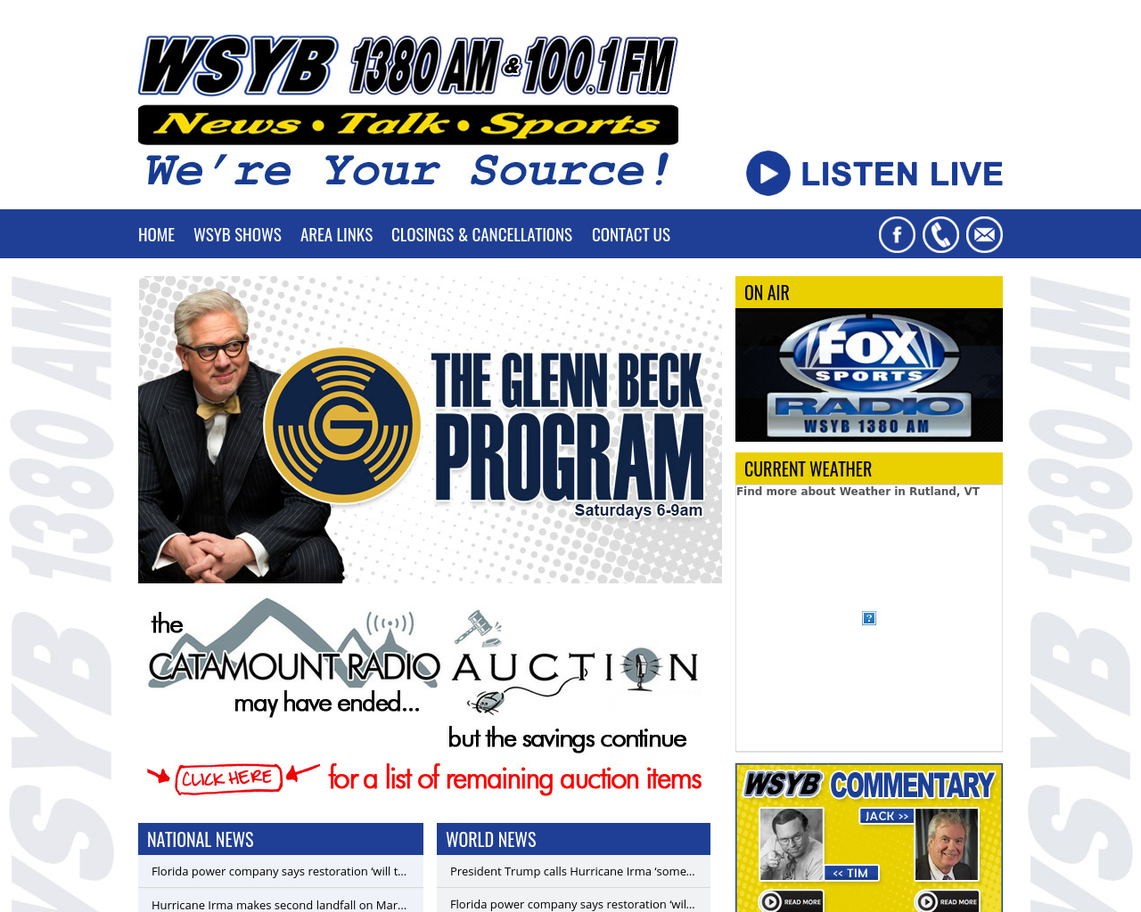 WSYB-1380-AM-Advertising-Reviews-Pricing
