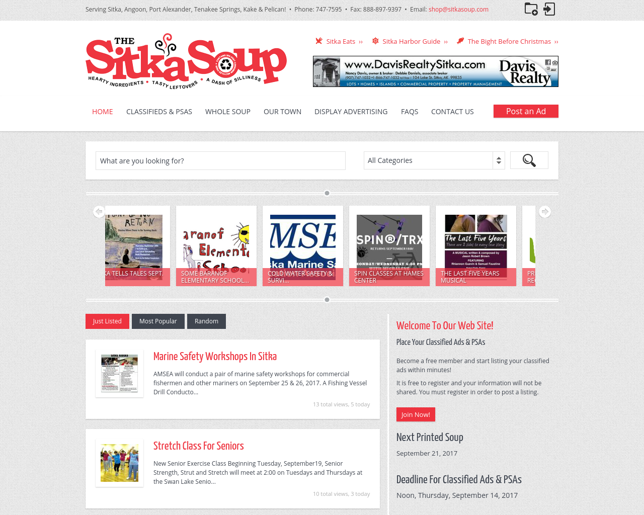 Sitka-Soup-Advertising-Reviews-Pricing