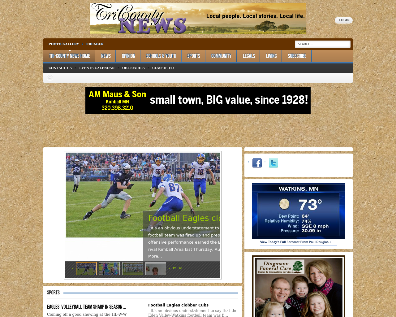 Tricountry-News-Advertising-Reviews-Pricing