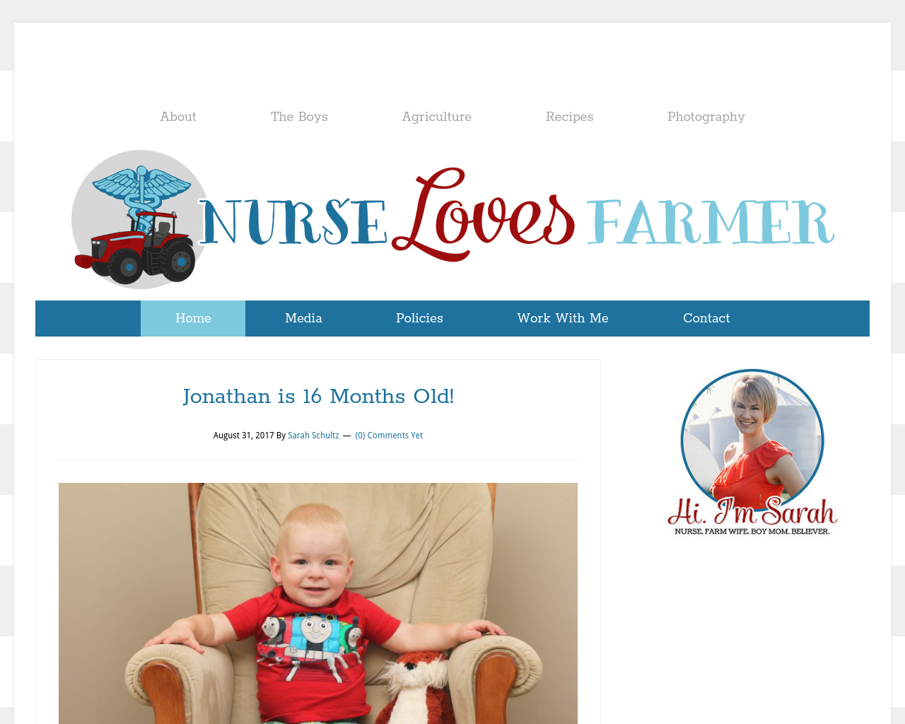Nurselovesfarmer.com-Advertising-Reviews-Pricing