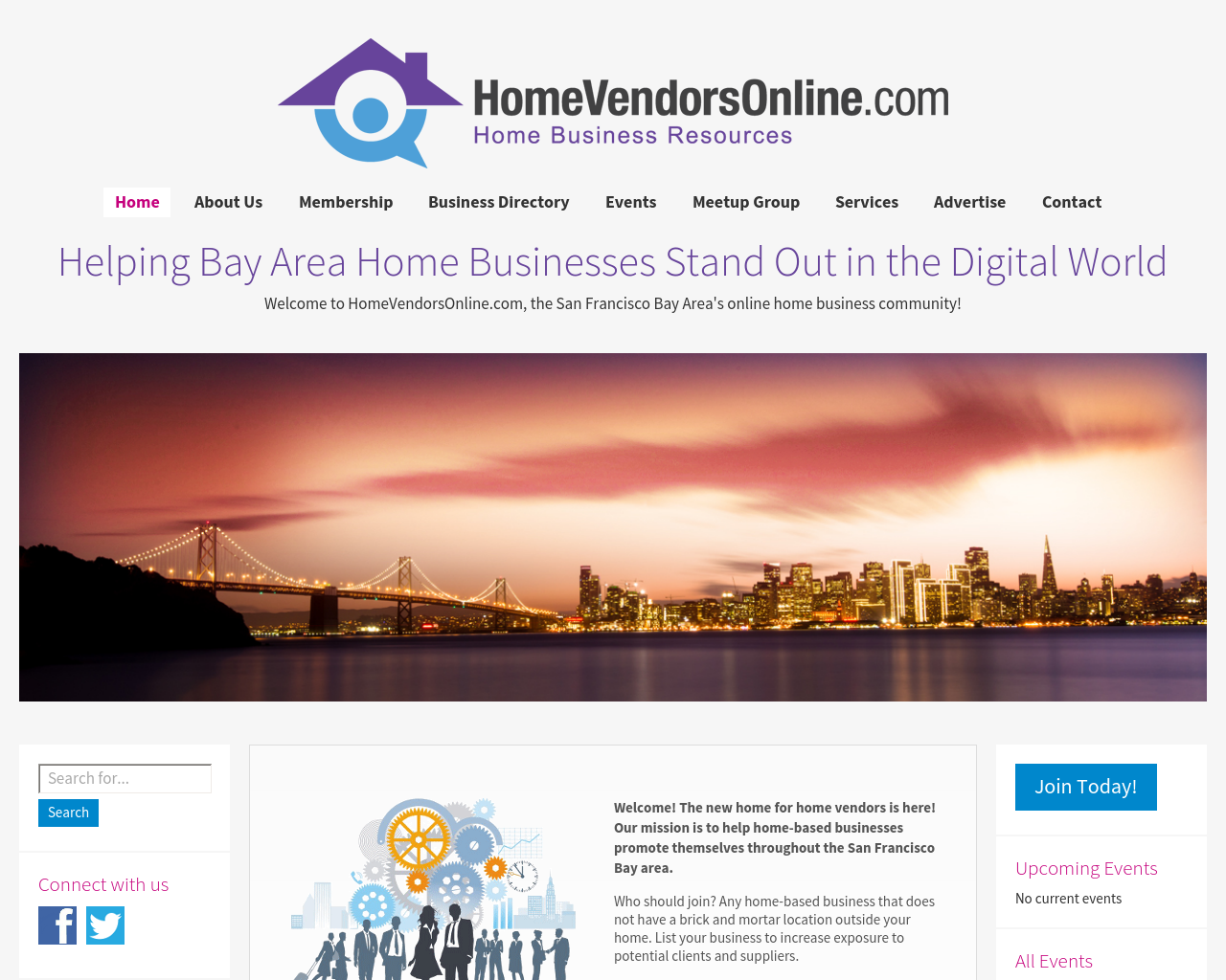 Home-Vendors-Online-Advertising-Reviews-Pricing