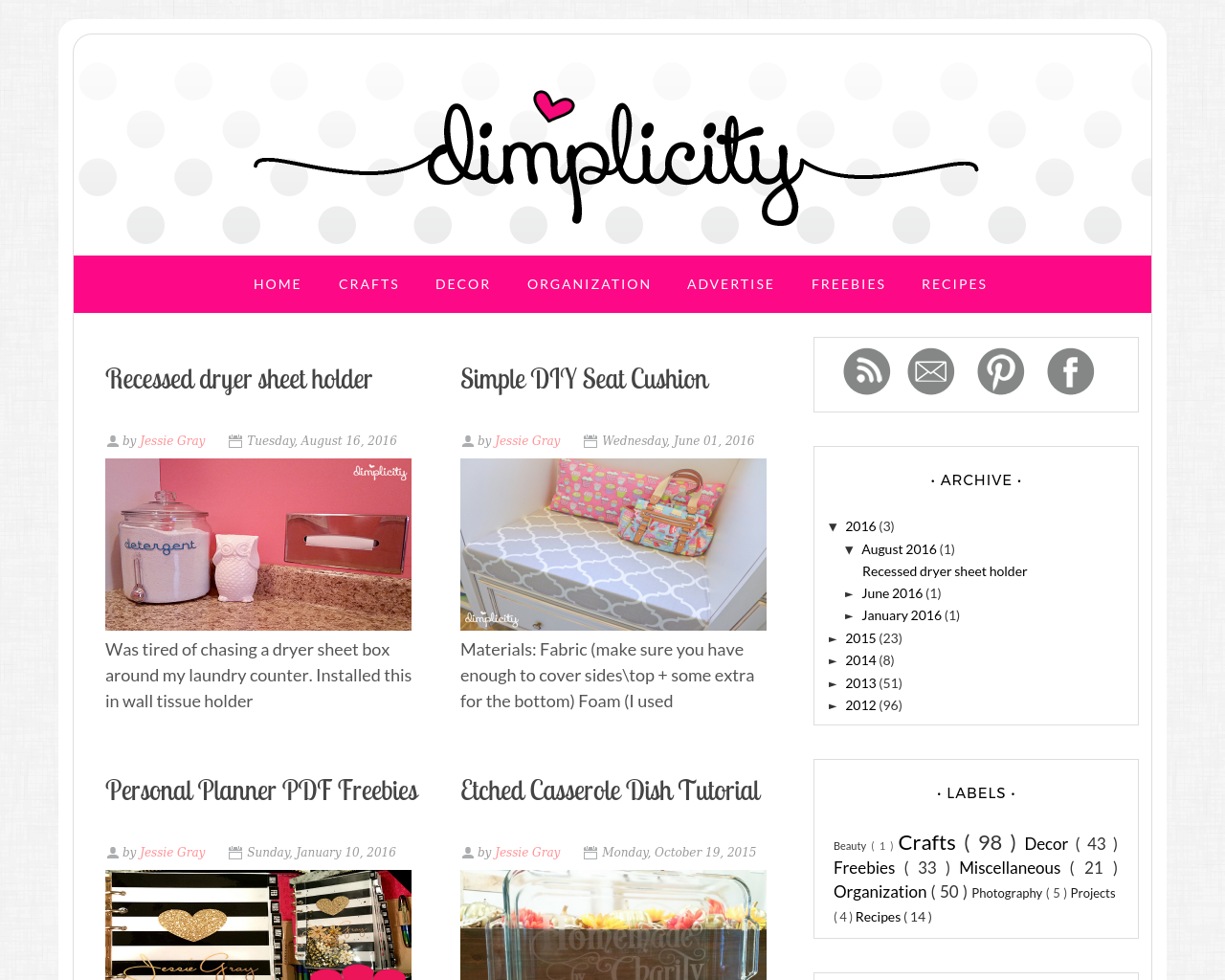 Dimplicity-Advertising-Reviews-Pricing