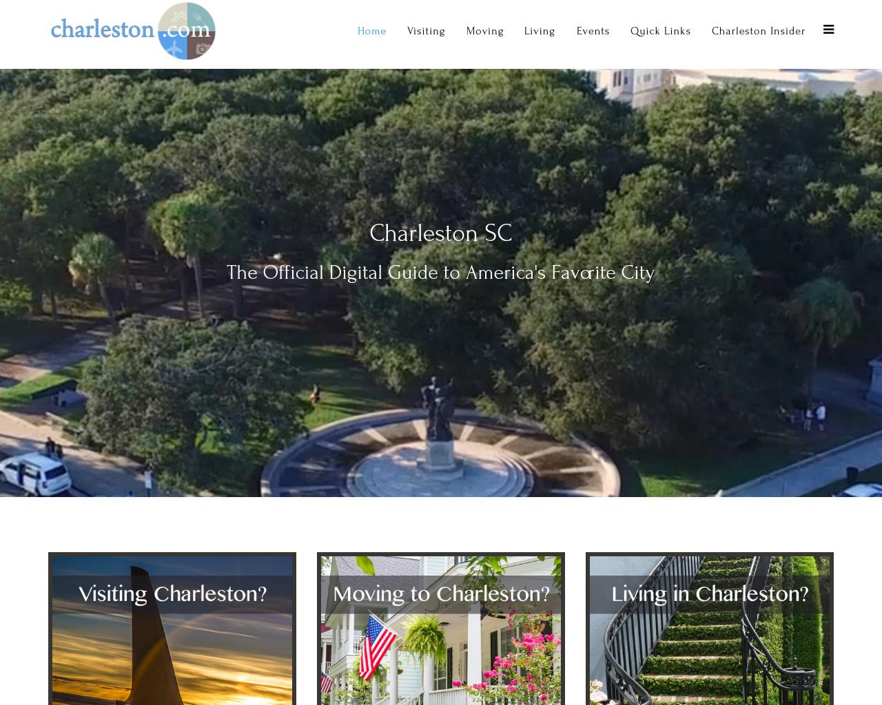 Charleston.com-Advertising-Reviews-Pricing