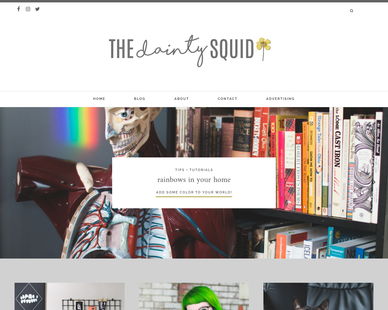 The-Dainty-Squid-Advertising-Reviews-Pricing