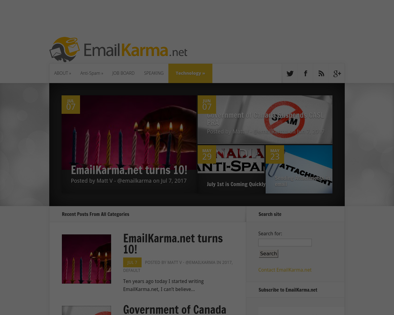EmailKarma.net-Advertising-Reviews-Pricing