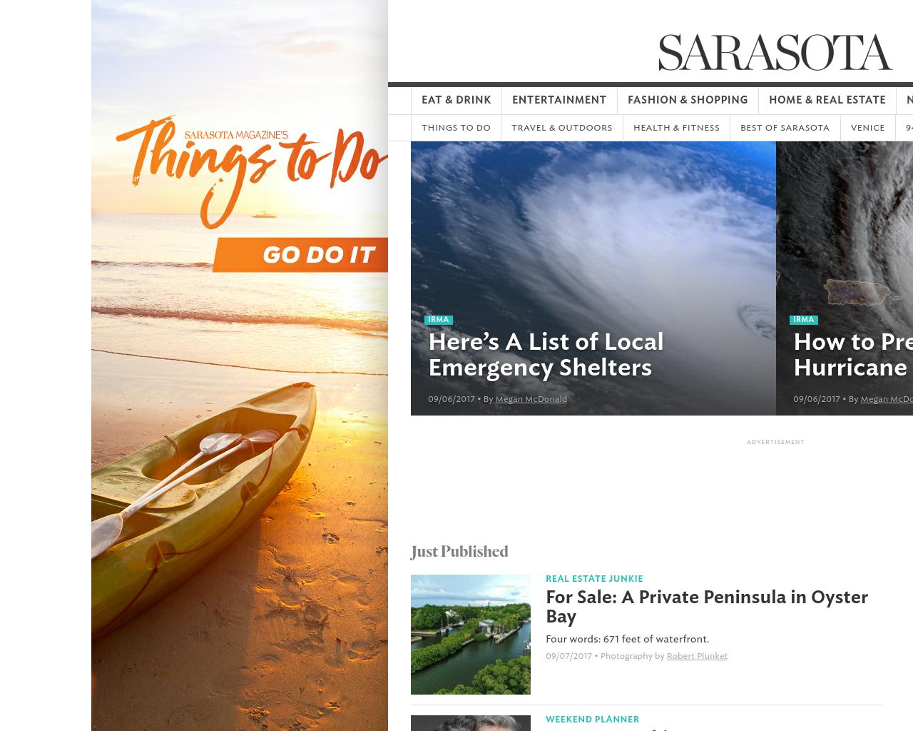 Sarasota-Magazine-Advertising-Reviews-Pricing