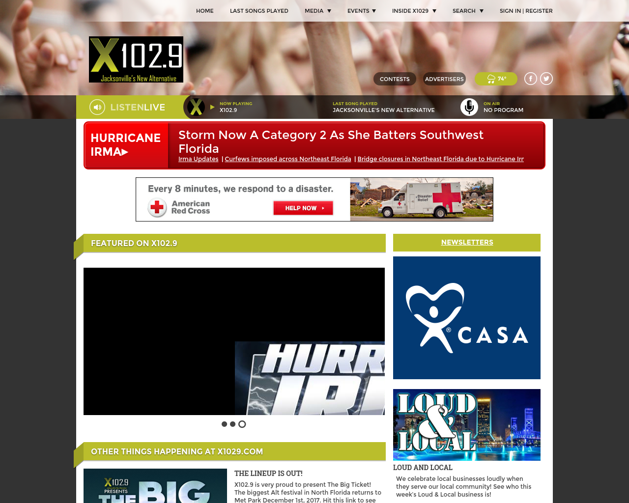 X102.9-Advertising-Reviews-Pricing