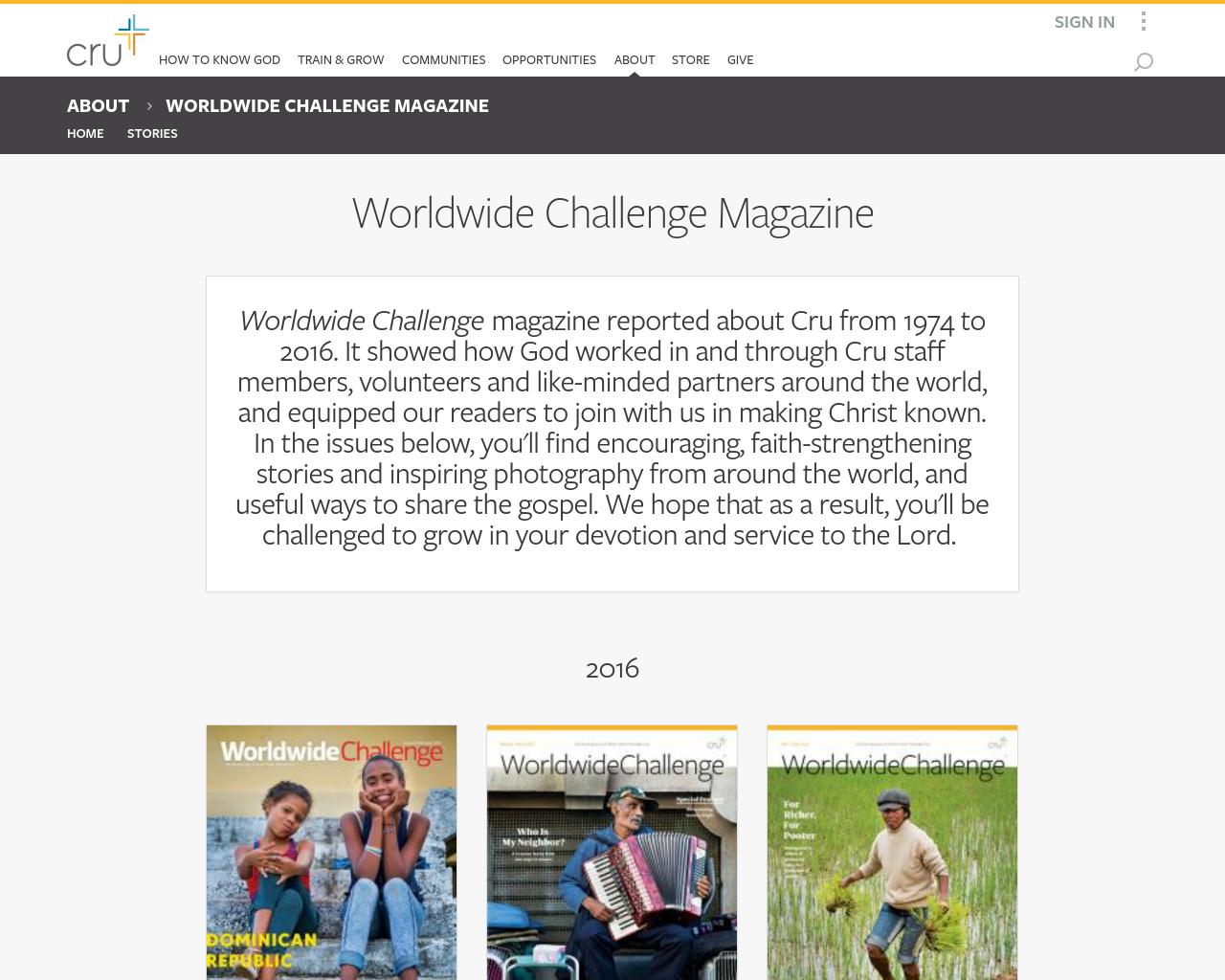 WorldwideChallenge-Advertising-Reviews-Pricing