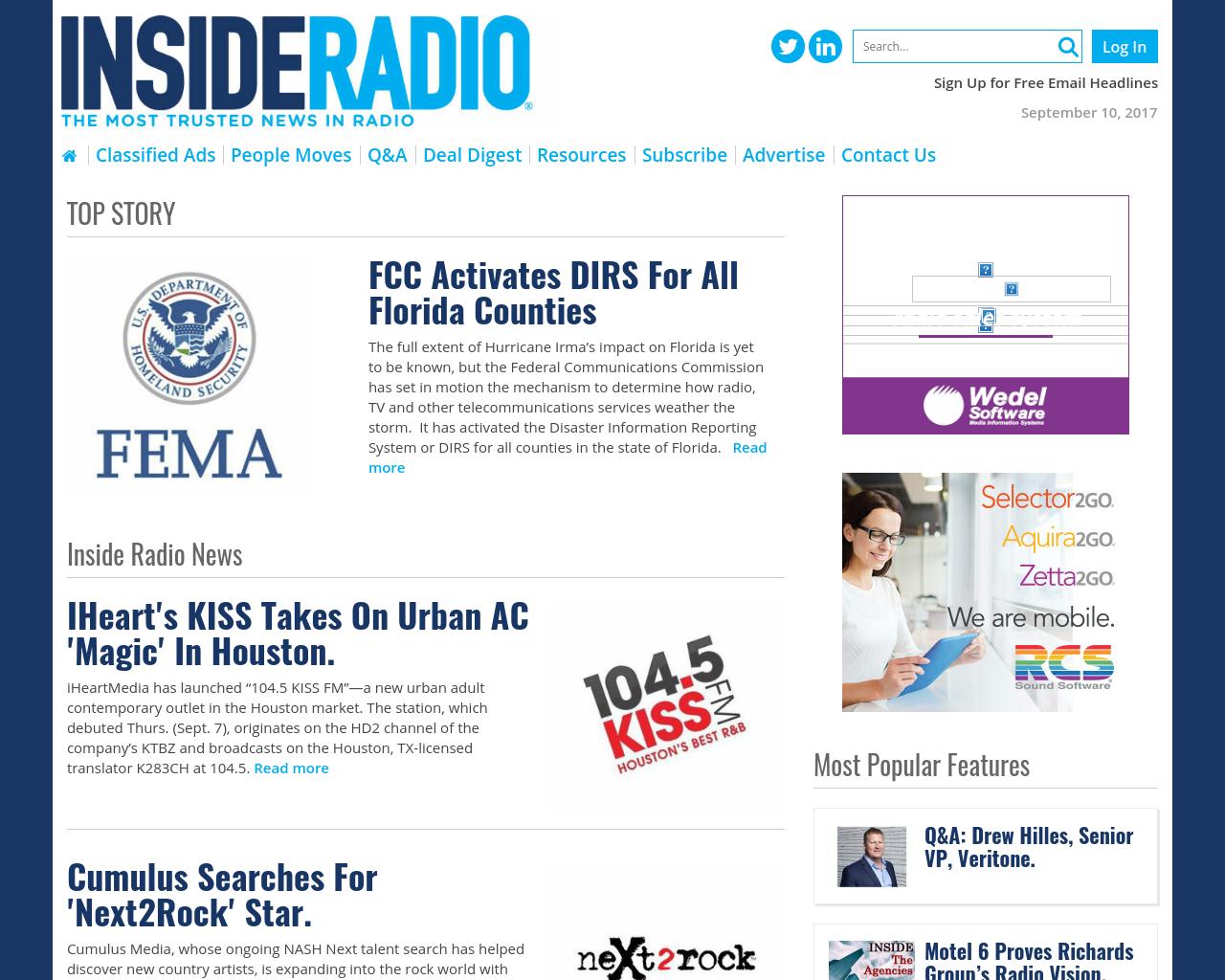 Inside-Radio-Advertising-Reviews-Pricing