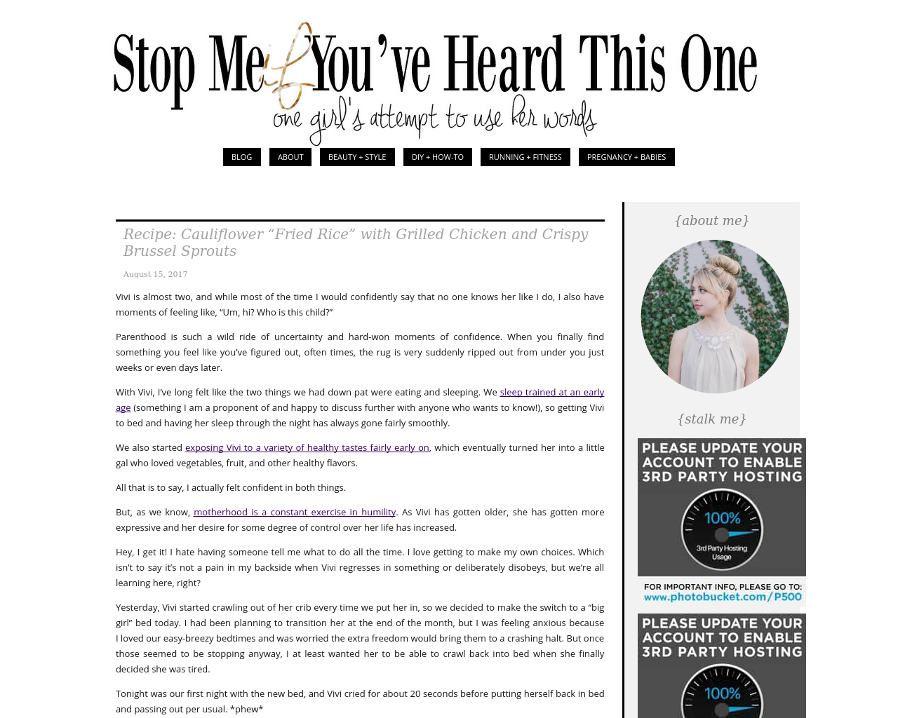 Stop-Me-If-You've-Heard-This-One-Advertising-Reviews-Pricing