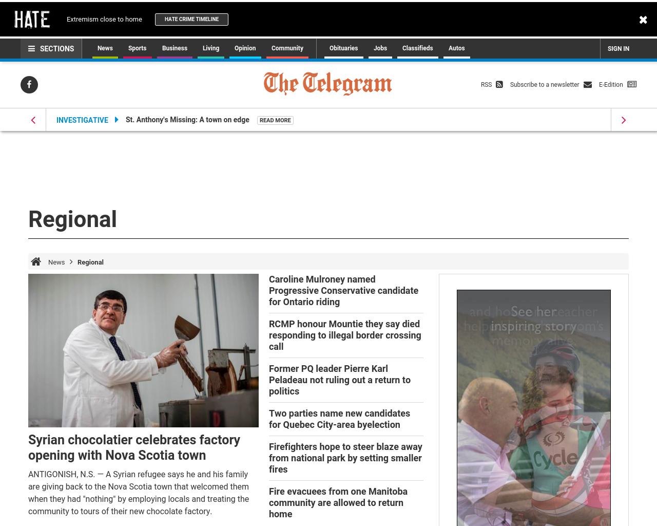 NL-News-Now.com-Advertising-Reviews-Pricing