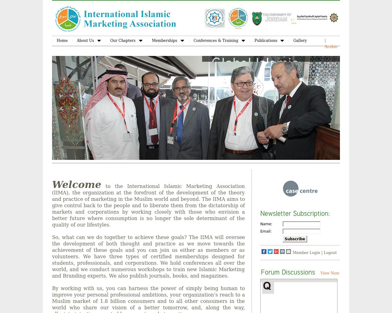 International-Islamic-Marketing-Association-Advertising-Reviews-Pricing