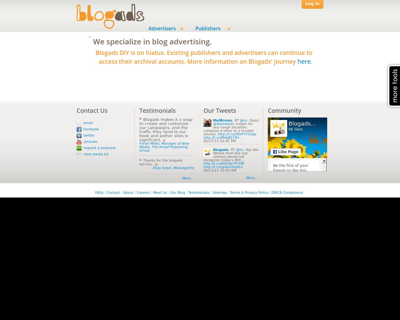 Docudharma-Advertising-Reviews-Pricing