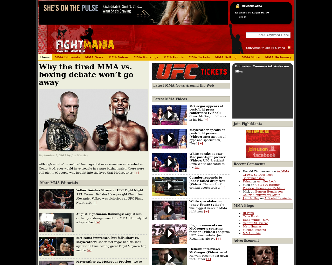 Fight-Mania-Advertising-Reviews-Pricing