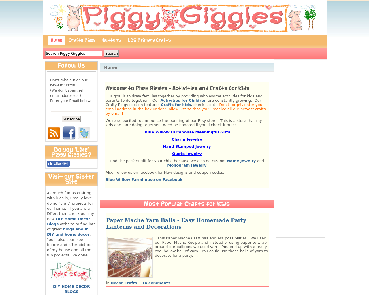 Piggy-Giggles-Advertising-Reviews-Pricing