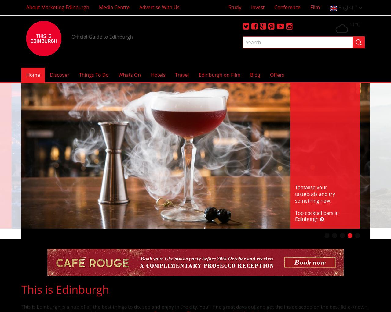 This-is-Edinburgh-Advertising-Reviews-Pricing
