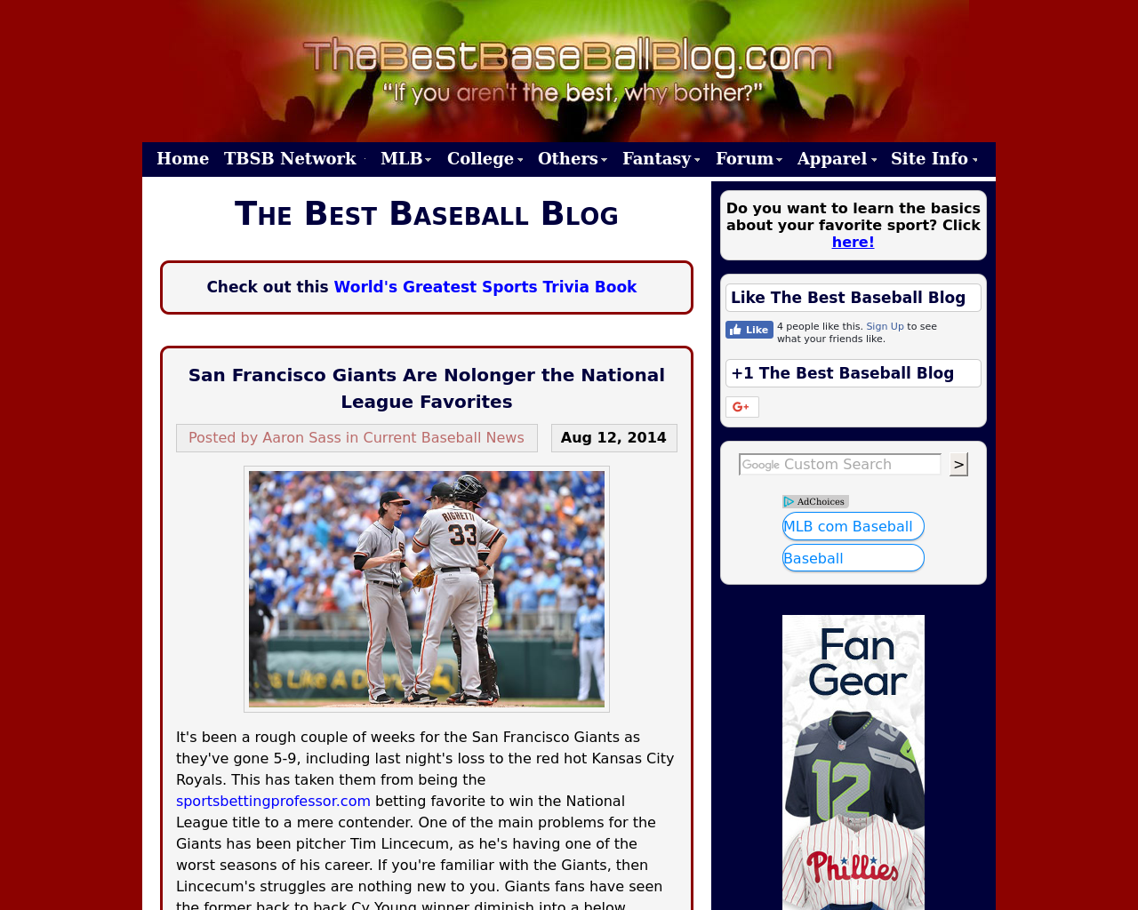 The-Best-Baseball-Blog-Advertising-Reviews-Pricing