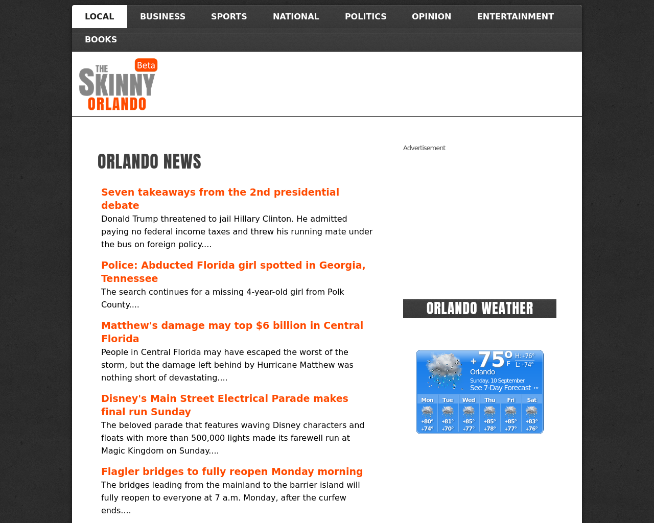 Orlando-Skinny-Advertising-Reviews-Pricing