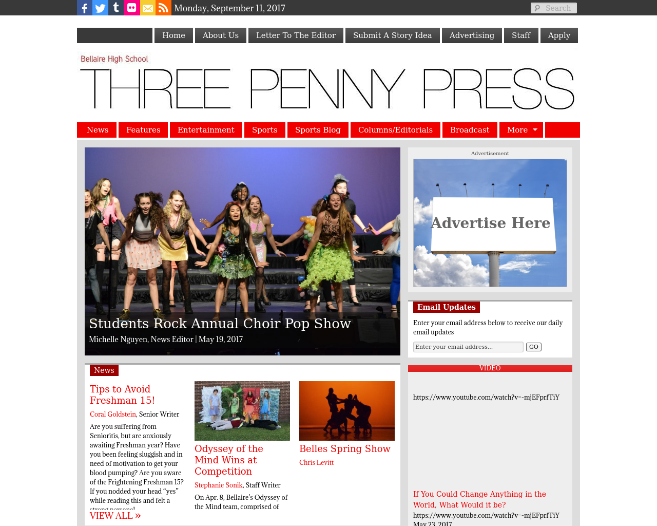 Three-Penny-Press-Advertising-Reviews-Pricing