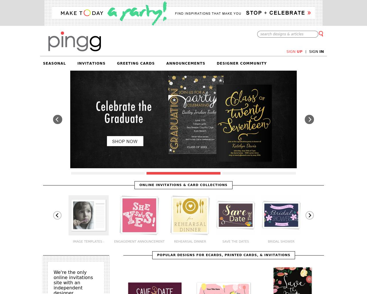 Pingg-Advertising-Reviews-Pricing