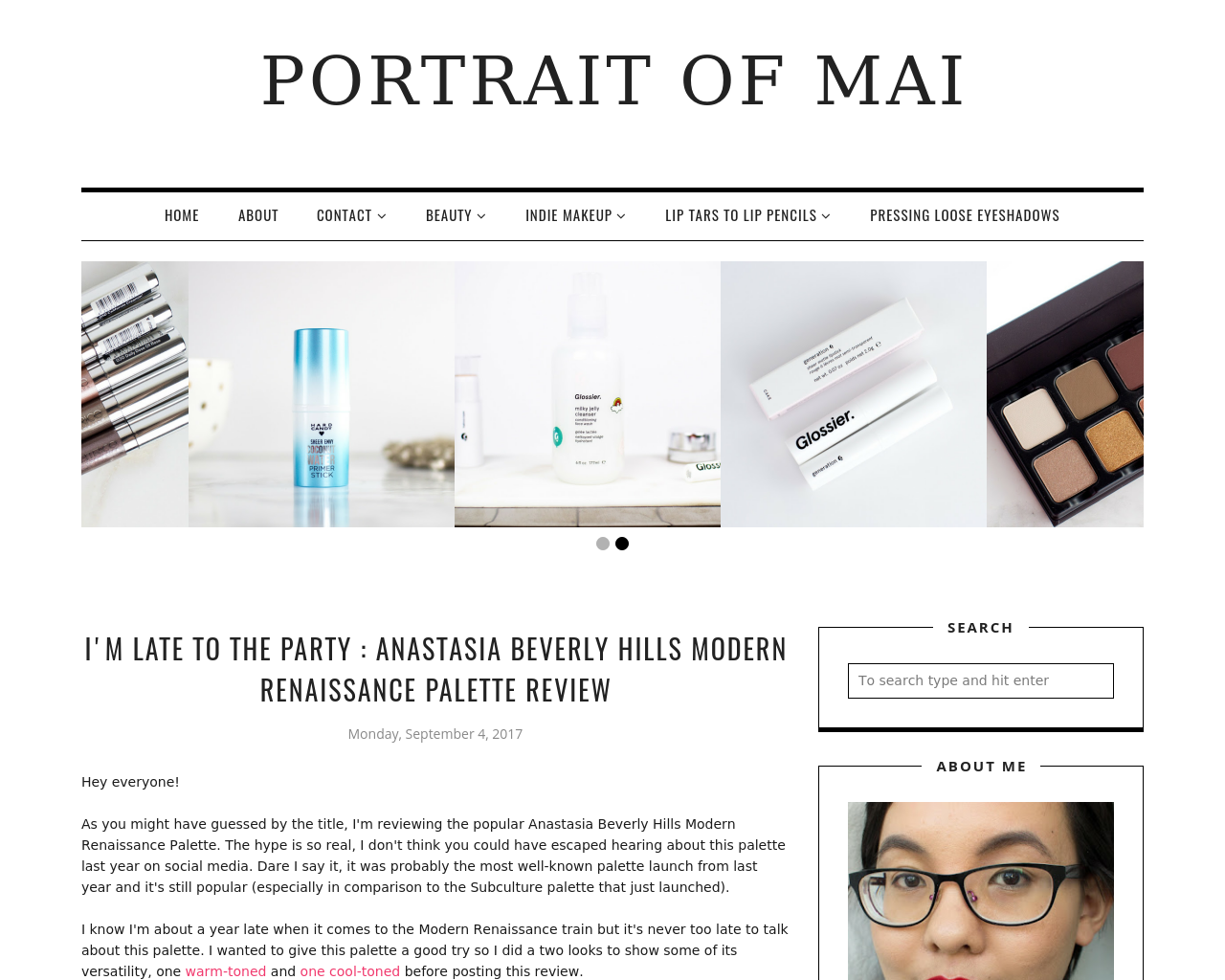 Portrait-Of-Mai-Advertising-Reviews-Pricing