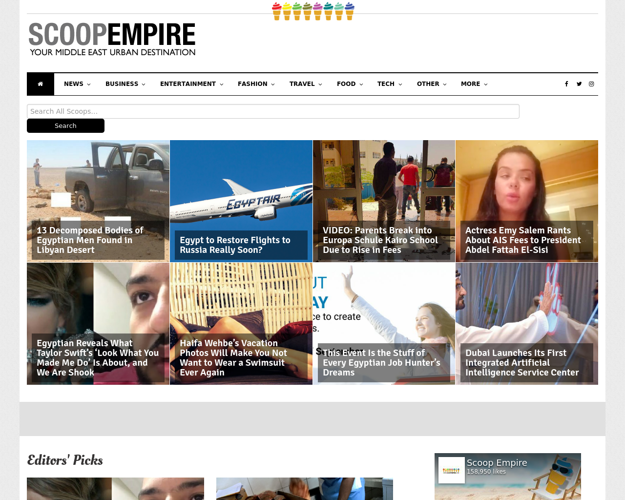 Scoop-Empire-Advertising-Reviews-Pricing
