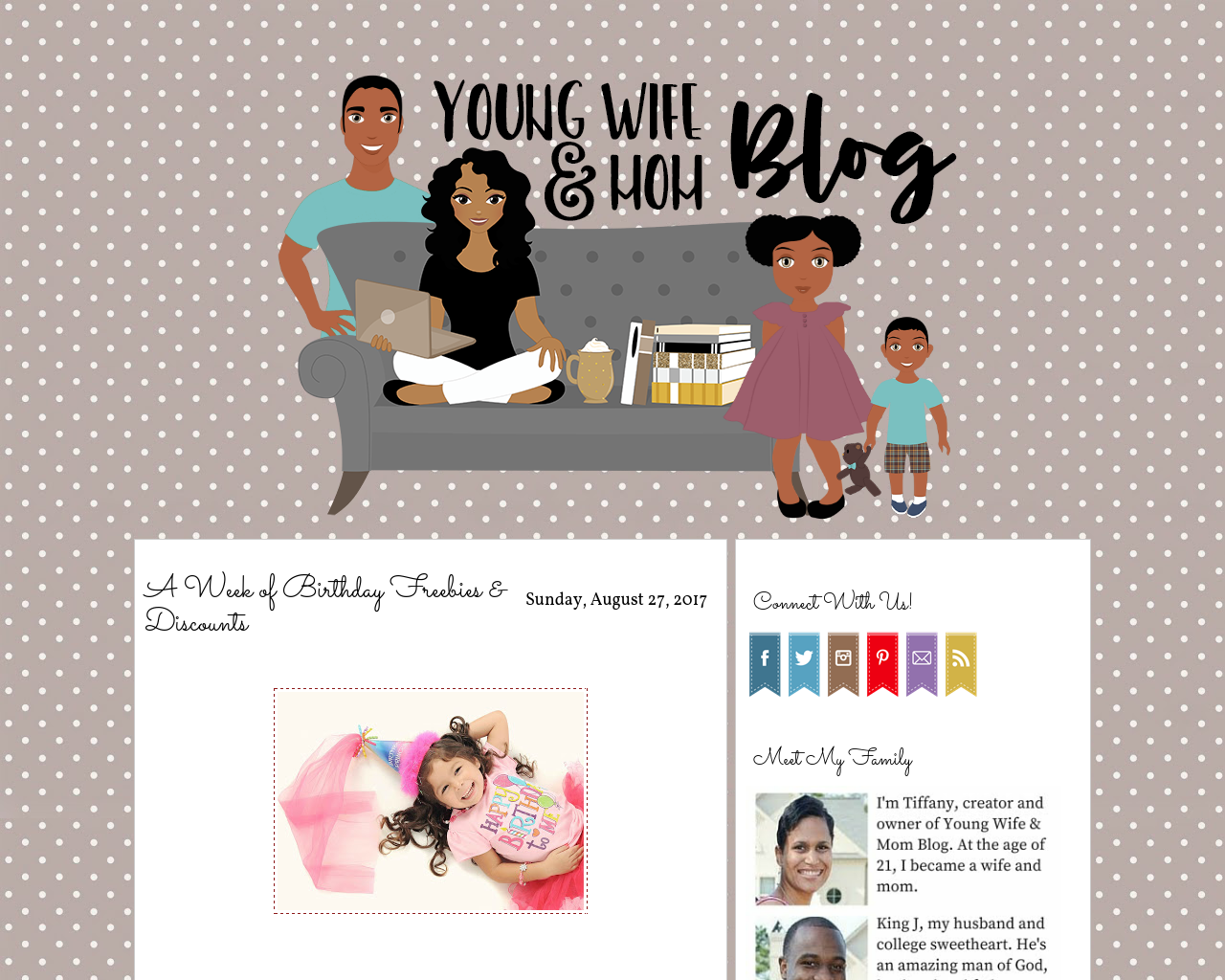 YoungWife&Mom-Advertising-Reviews-Pricing