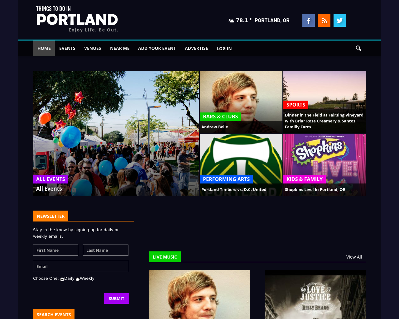 Things-To-Do-In-Portland-Advertising-Reviews-Pricing