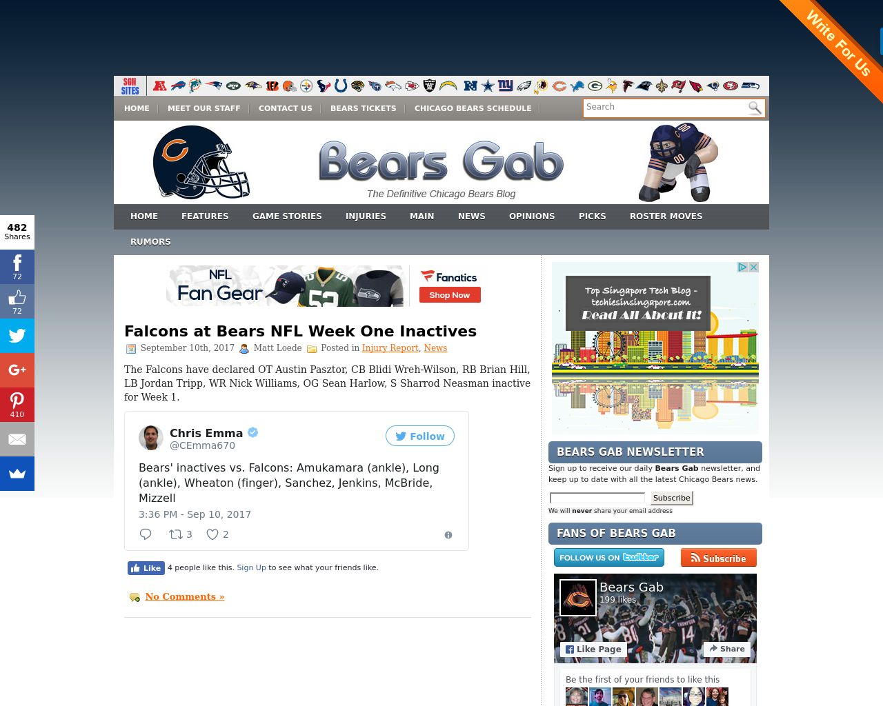 Bears-Gab-Advertising-Reviews-Pricing