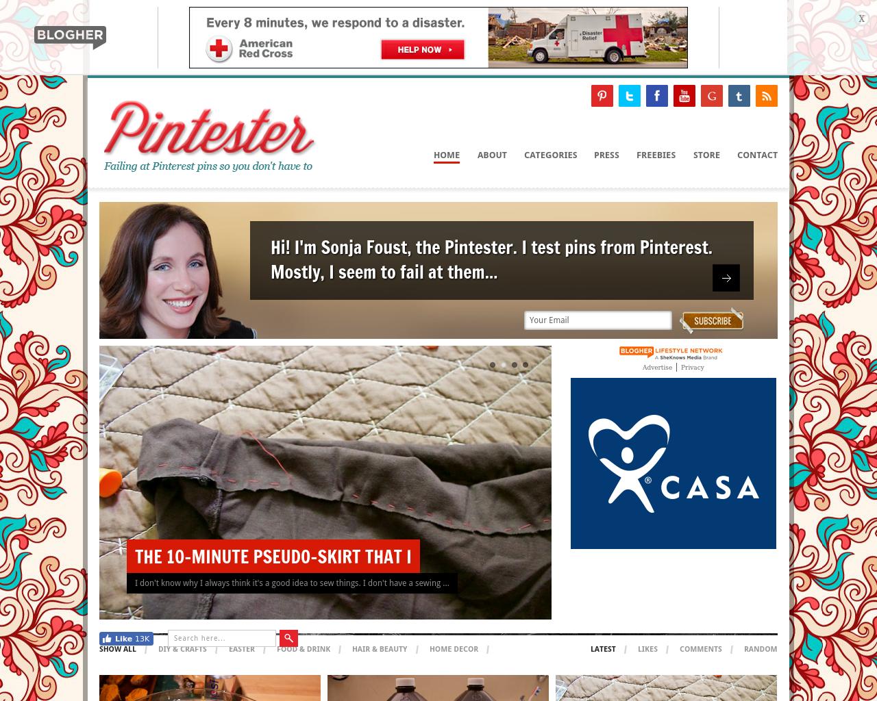 Pintester-Advertising-Reviews-Pricing