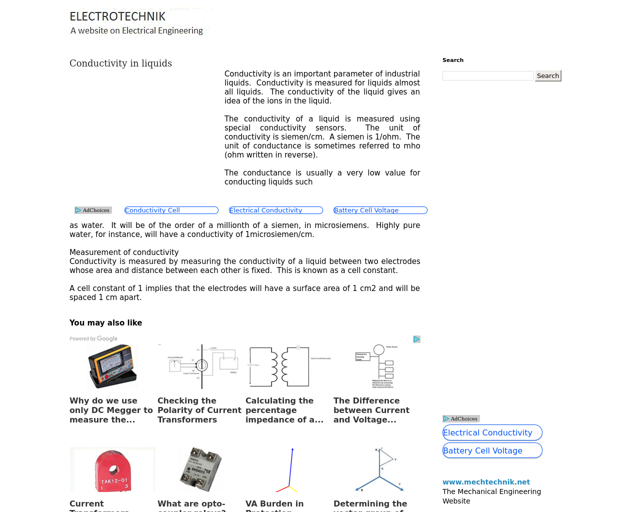 Electro-Technik-Industries-Advertising-Reviews-Pricing