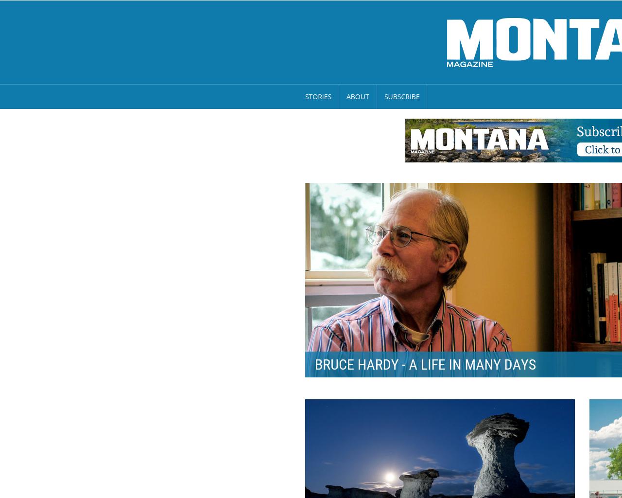 Montanamagazine.com-Advertising-Reviews-Pricing