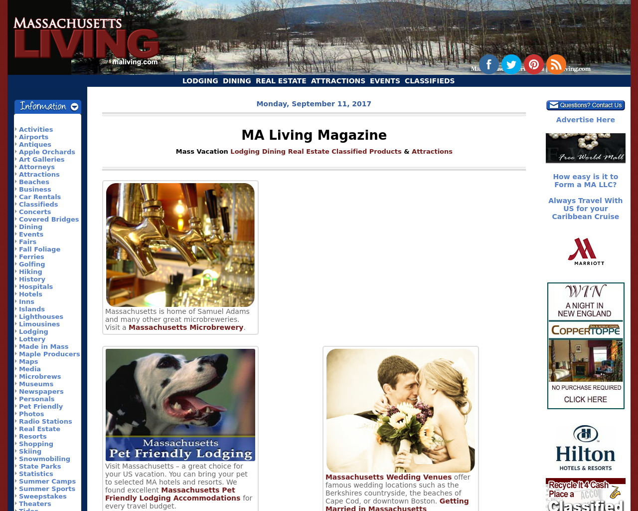 Massachusetts-Living-Advertising-Reviews-Pricing