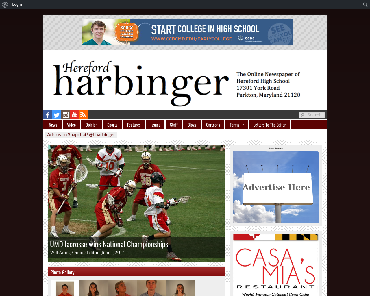 Hereford-Harbinger-Advertising-Reviews-Pricing