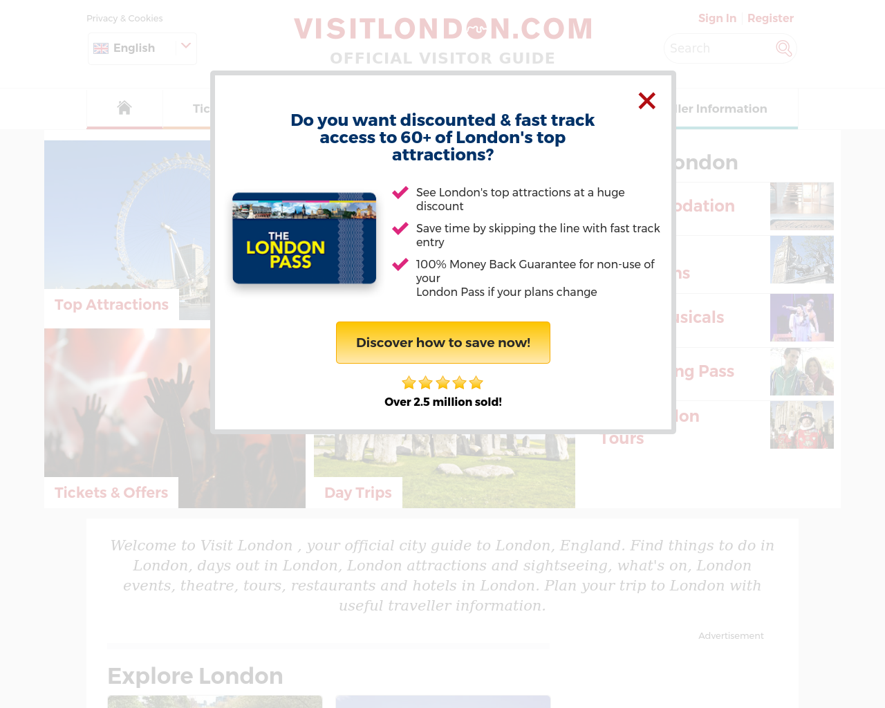 London-Advertising-Reviews-Pricing