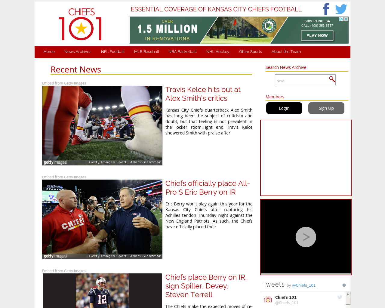 Chiefs-101-Advertising-Reviews-Pricing