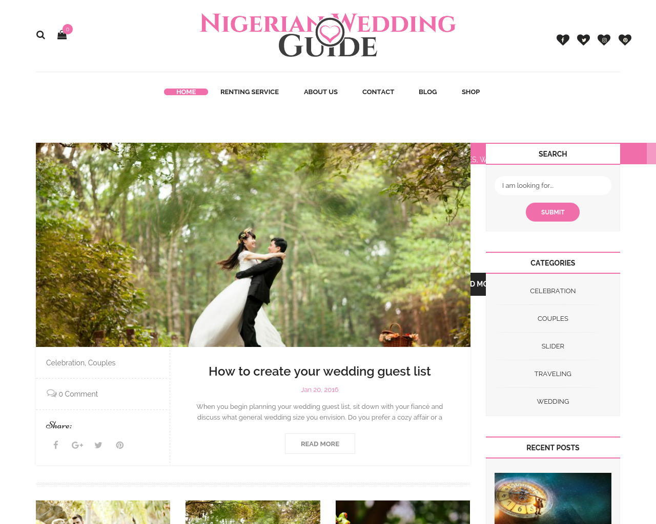 Nigerians-Wedding-Guide-Advertising-Reviews-Pricing