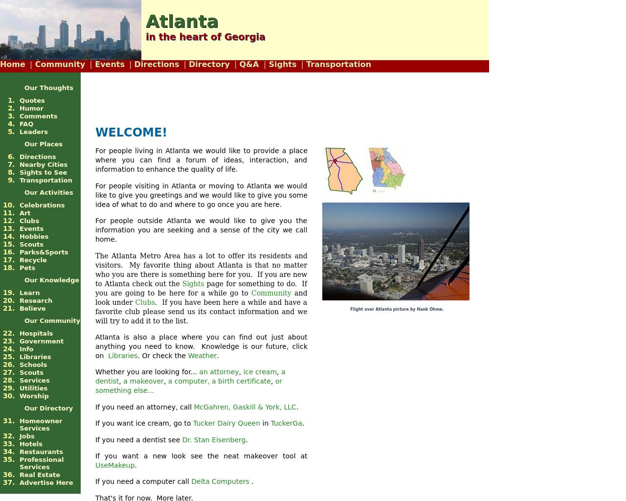 Atlanta-In-The-Heart-Of-Georgia-Advertising-Reviews-Pricing