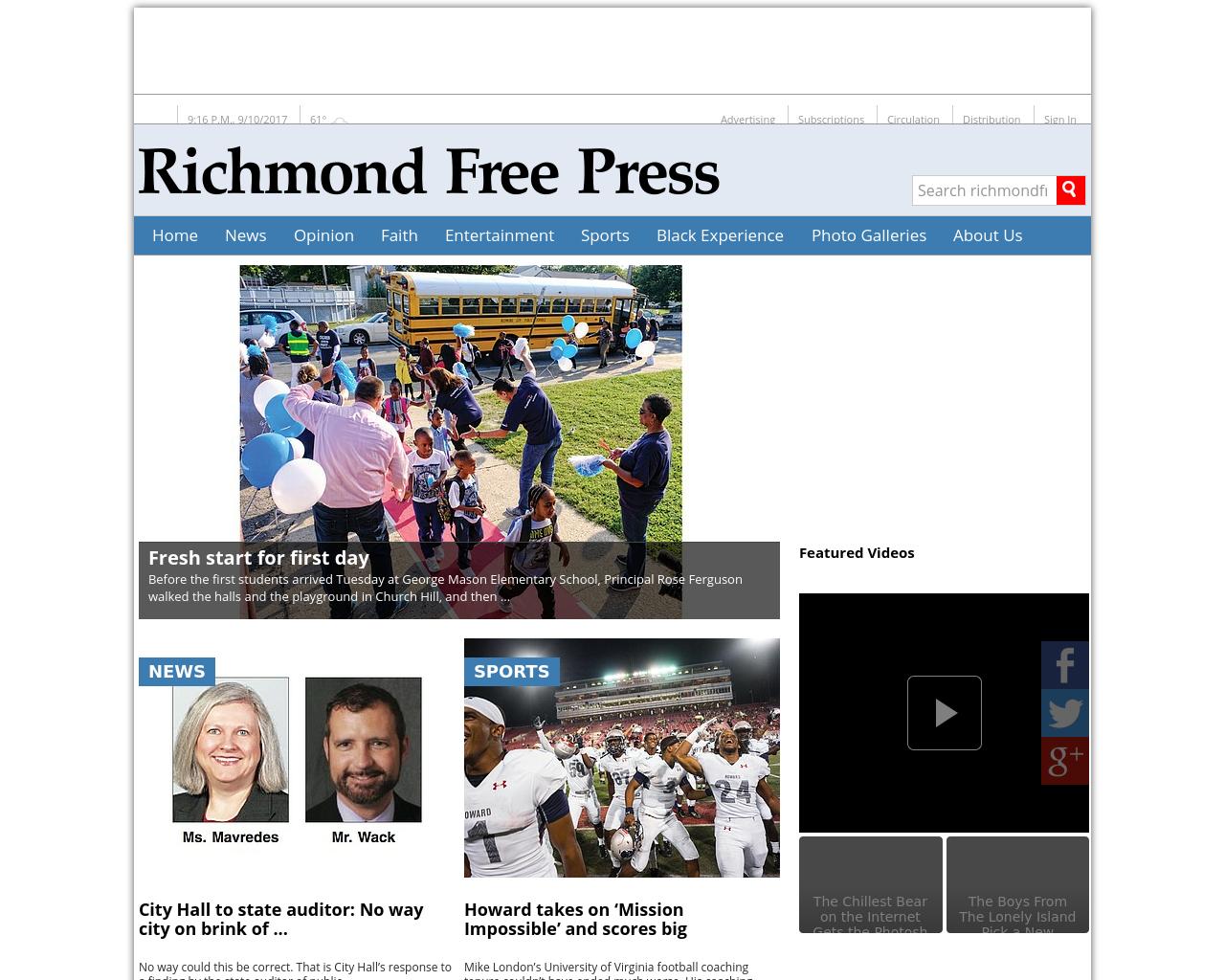 Richmond-Free-Press-Advertising-Reviews-Pricing