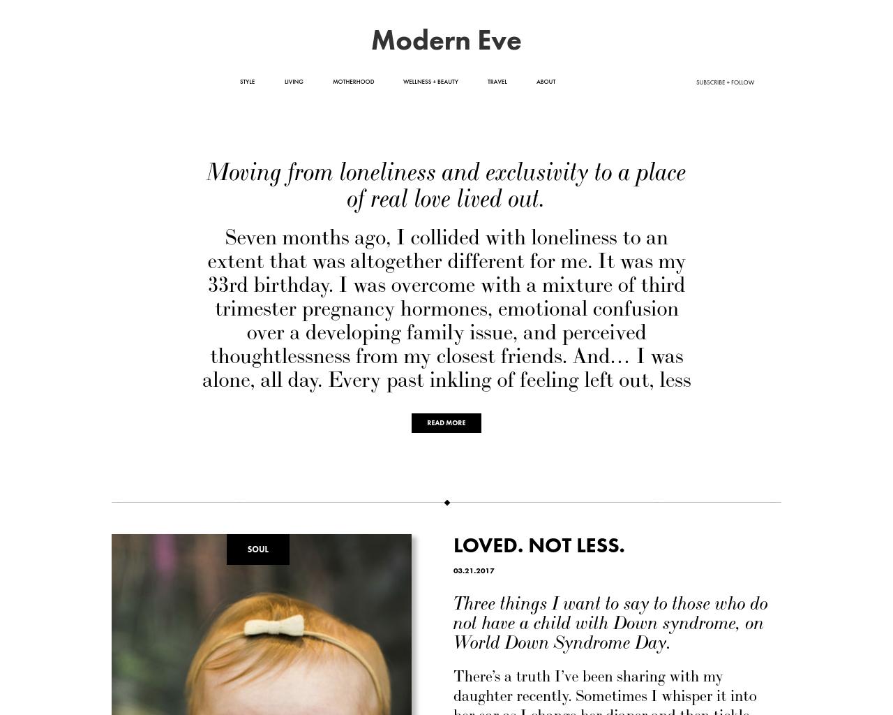 Modern-Eve-Advertising-Reviews-Pricing